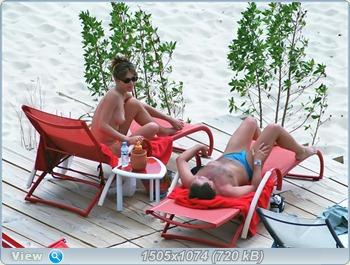 http://i1.imageban.ru/out/2011/07/15/8cddbe210a8a93961314b7ff7b5bf5cd.jpg