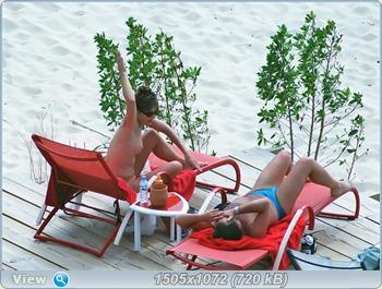 http://i1.imageban.ru/out/2011/07/15/e6a45f4eb5461a922e820340b996a9de.jpg