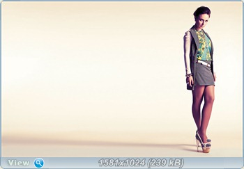http://i1.imageban.ru/out/2011/07/16/399b38e3eb8294cd57e431e0539fadde.jpg