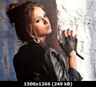 https://i1.imageban.ru/out/2011/07/16/8a4440199472730a0cb2501b15d39117.jpg
