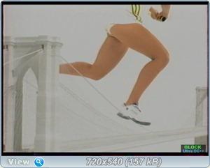 http://i1.imageban.ru/out/2011/07/18/31537416a94a8aa10fea79609ff98793.jpg