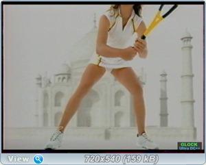 http://i1.imageban.ru/out/2011/07/18/cc0f93d04bc09804ea426d97cd7df38b.jpg