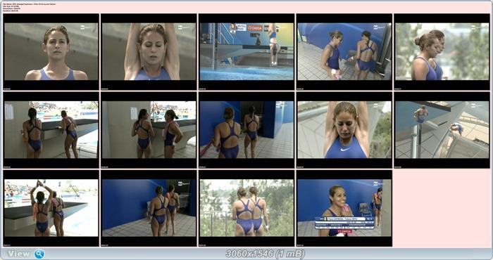 http://i1.imageban.ru/out/2011/07/19/961472fc8b7aa3fee79703898cedd69d.jpg