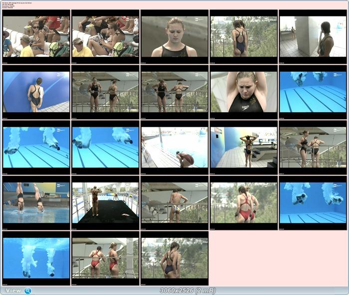 http://i1.imageban.ru/out/2011/07/19/9d4cb99a36b8c38e337673f48e181e5d.jpg