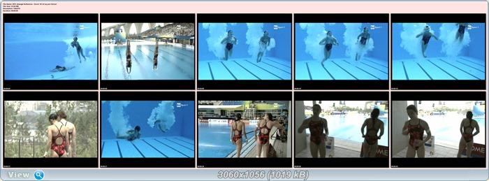 http://i1.imageban.ru/out/2011/07/19/9e2220f94333f3b447a24677e6f28d06.jpg