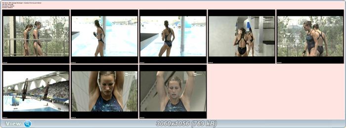 http://i1.imageban.ru/out/2011/07/19/a6a28a9ff2ad16e6b6950c1d4e5b4b65.jpg