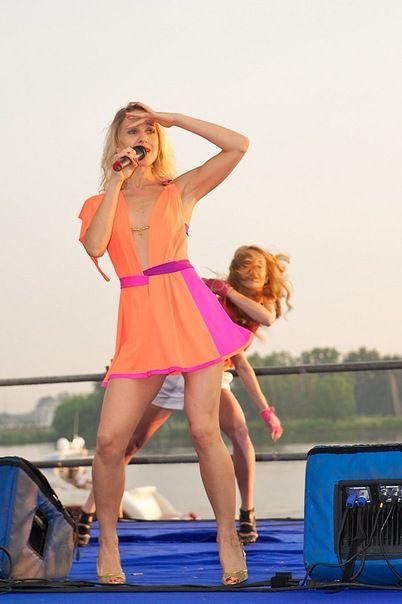 http://i1.imageban.ru/out/2011/07/19/eb434a436fe0379c50c2de0333ebc3a5.jpg