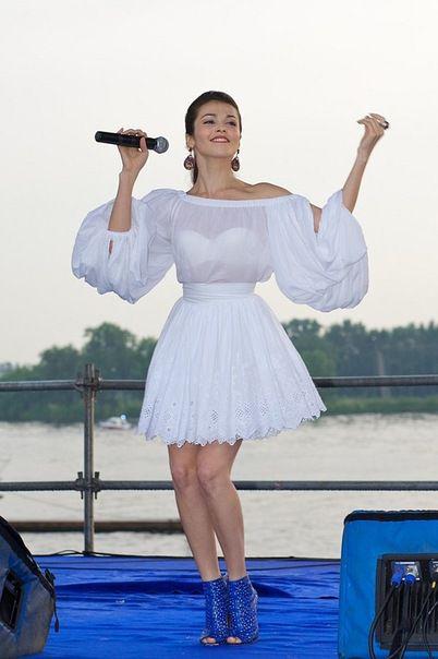http://i1.imageban.ru/out/2011/07/19/ff3fd1f1f03e3b40e4ffb71fc1a2cdb8.jpg