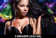 https://i1.imageban.ru/out/2011/07/21/2494cec521628342738957c1218db507.jpg