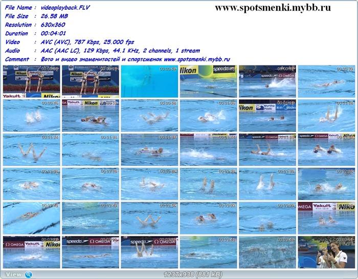 http://i1.imageban.ru/out/2011/07/22/10892c67be11d67c42774a7125c08a08.jpg