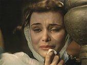 Белые ночи (1959) DVDRip
