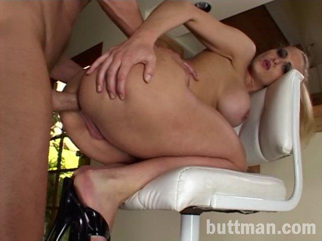 dane jones porn videos