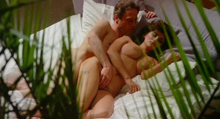 film-seks-chuvstvo
