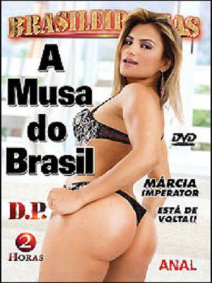 >Brasileirinhas   A Musa Do Brasil   Ver Porno Online