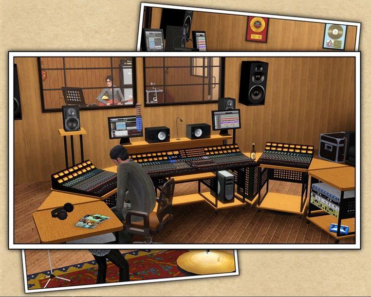 Recording Studio Furniture Uk 94 Microphone Desk Clamp Recording Desk Plans Woodwork