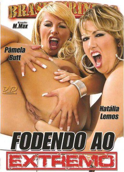 Filmes porno completo online