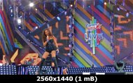 https://i1.imageban.ru/out/2011/08/07/0f865307f5c4ad5a9eb20f6004e4df31.jpg