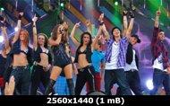 https://i1.imageban.ru/out/2011/08/07/2328e8015cd4d0088dbbe188f20750a6.jpg