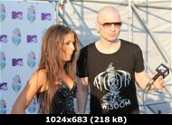 https://i1.imageban.ru/out/2011/08/07/55b29926458d156477dabb879102c6de.jpg