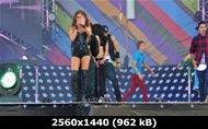https://i1.imageban.ru/out/2011/08/07/6a080890897d85149751c29ec1e6e7ec.jpg