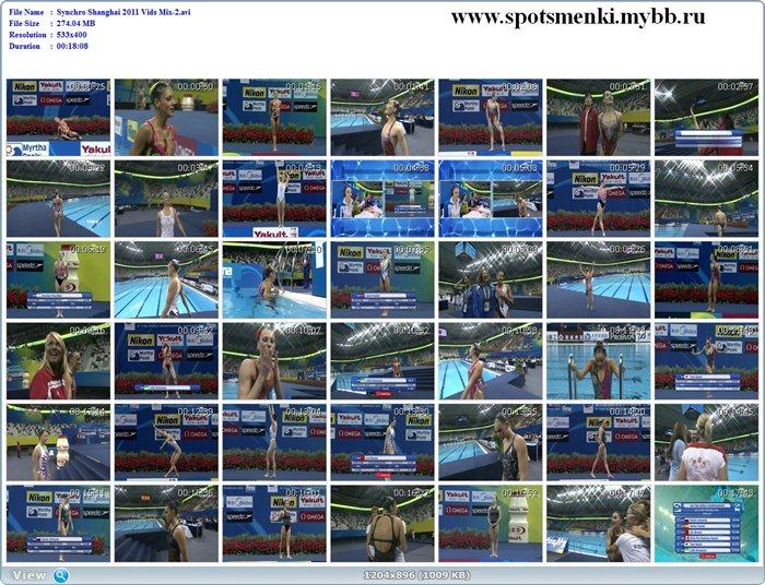 http://i1.imageban.ru/out/2011/08/07/74060b4af891ad0854c31f6bccd0e830.jpg