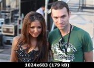 https://i1.imageban.ru/out/2011/08/07/7c04068596c400023cd99133fa53da48.jpg