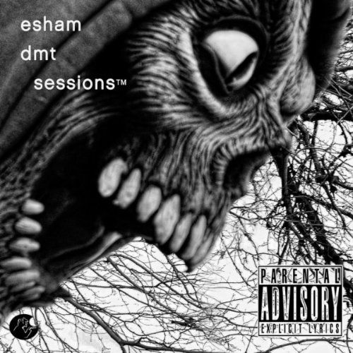 Esham - DMT Sessions (2011)
