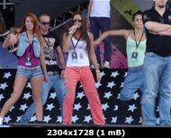 https://i1.imageban.ru/out/2011/08/07/e5bc04fbc06bc402bd1f5b3b26f83388.jpg