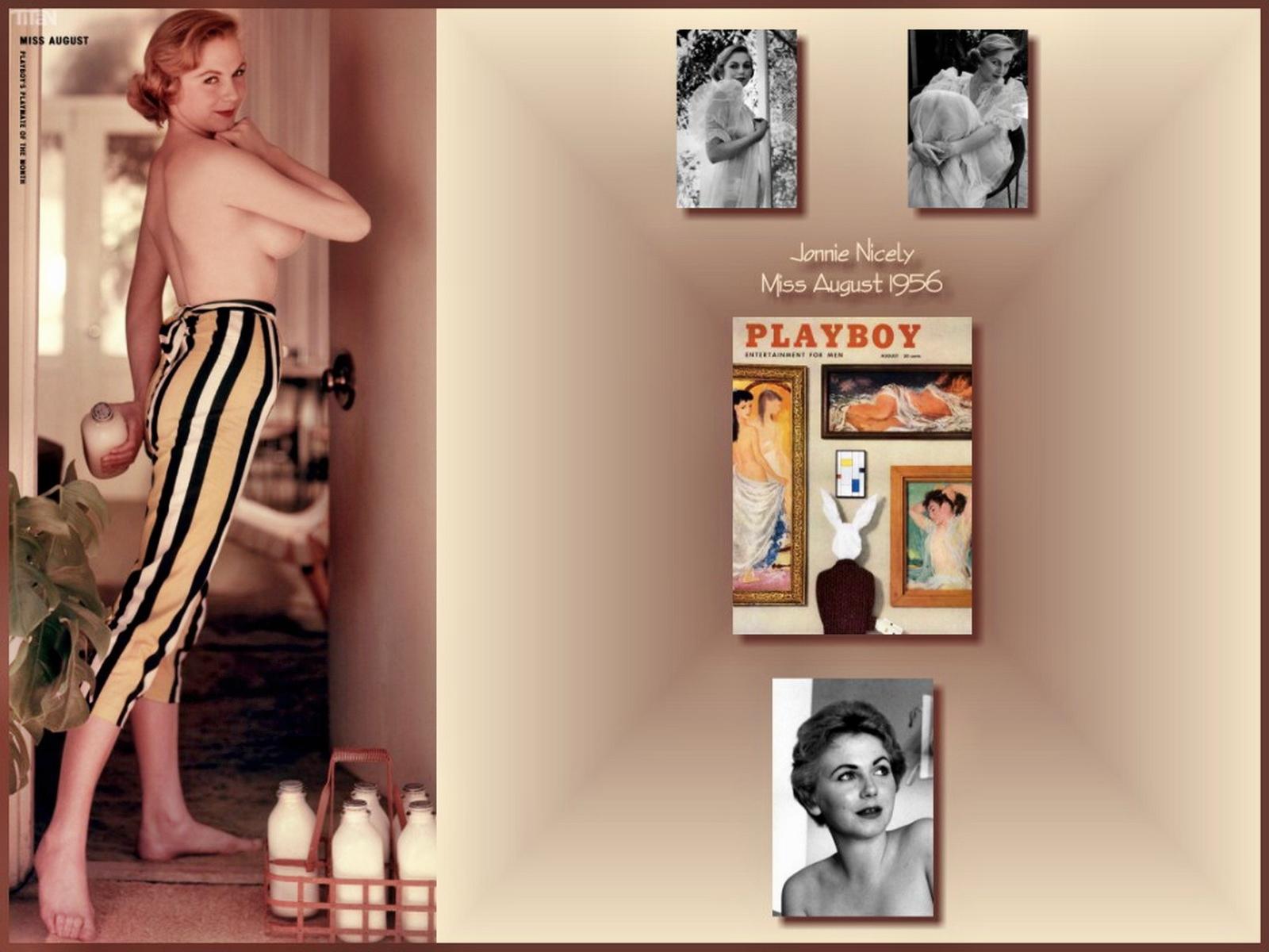 Секс 1960 год 10 фотография