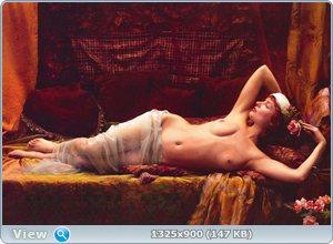 http://i1.imageban.ru/out/2011/08/11/4ca978f23cb276f0c50829e5afcbc79c.jpg