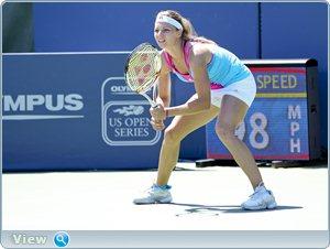http://i1.imageban.ru/out/2011/08/11/e0d2094008cc73228614cf2707f3c88b.jpg