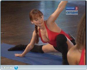 http://i1.imageban.ru/out/2011/08/12/279009dfd7f1eac27c5f9ea4e3e0e250.jpg