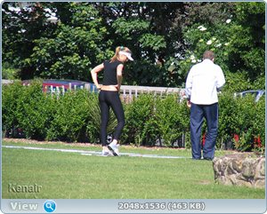 http://i1.imageban.ru/out/2011/08/13/9983351586aaaef09011634bb7af01f6.jpg