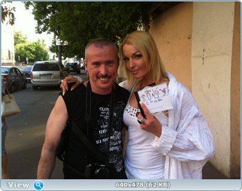 http://i1.imageban.ru/out/2011/08/15/10fb2730c254ad8400a50160d4f27f38.jpg