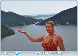 http://i1.imageban.ru/out/2011/08/15/3b583251b759f08fedc9d704e4d89a8b.jpg