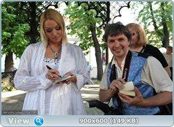 http://i1.imageban.ru/out/2011/08/15/690bb6cec2c22e9b92d24fde98fdf4fd.jpg