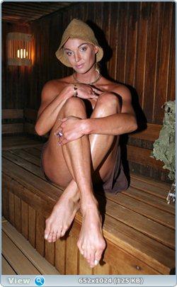 http://i1.imageban.ru/out/2011/08/15/84da7523fd47b744b86e523d9b733e0c.jpg
