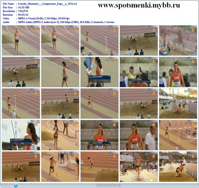 http://i1.imageban.ru/out/2011/08/15/97988eb48855b0d7ad446dc3e885e395.jpg