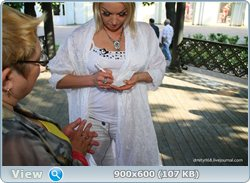 http://i1.imageban.ru/out/2011/08/15/c543d4cbce01730e9b5af25799f5e12b.jpg