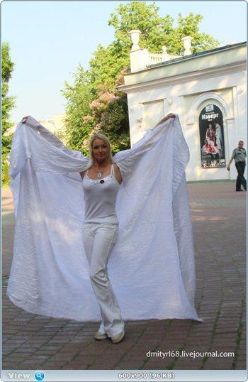 http://i1.imageban.ru/out/2011/08/15/cc83514ec994928ed8cd067dae517a67.jpg