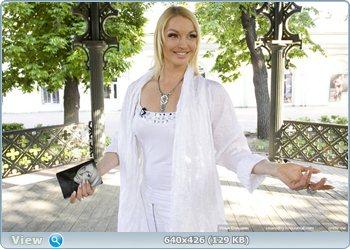 http://i1.imageban.ru/out/2011/08/15/d945f77009bf1f33d7f65b7d505bf6cf.jpg