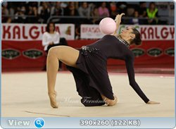 http://i1.imageban.ru/out/2011/08/16/10ea61ec64b568a5eb6ca8b97604af4f.jpg