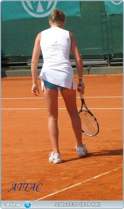 http://i1.imageban.ru/out/2011/08/16/14d2b1c6255d15207fe914324a6ebbe1.jpg