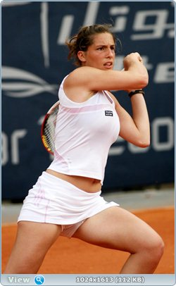 http://i1.imageban.ru/out/2011/08/16/24e057dfa0dcef7cbb09905fab925ace.jpg