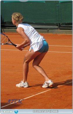 http://i1.imageban.ru/out/2011/08/16/3b86eaeb6a018d1530b374921e70c76f.jpg