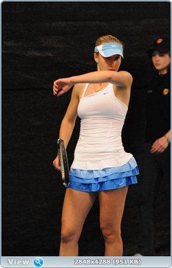 http://i1.imageban.ru/out/2011/08/16/3ef0344d58ee32597e7b9ed3731491bd.jpg