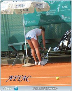 http://i1.imageban.ru/out/2011/08/16/4a9ea2e89ab9b48b2b93b1b59dad0e99.jpg