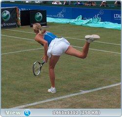 http://i1.imageban.ru/out/2011/08/16/5bfb8419507c2a6ce06a118916ffb48f.jpg