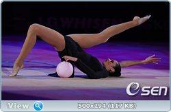 http://i1.imageban.ru/out/2011/08/16/66b09b946f82484f741457384333b392.jpg