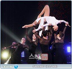 http://i1.imageban.ru/out/2011/08/16/8b1470bc460208bd02973364f8179451.jpg